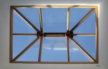 Roof Lantern Inside.jpg