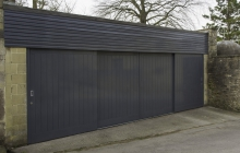 new garage doors.jpg