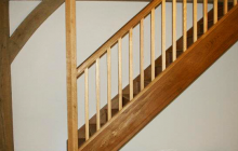 staircase2.png