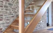 stairs-1-compressed.jpg