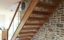 stairs-2-compressed.jpg