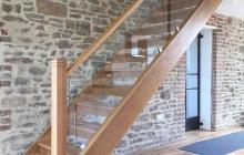 stairs-3-compressed.jpg