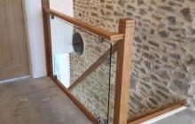 stairs-4-compressed.jpg