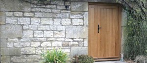 doors-slide4
