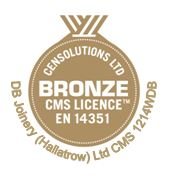 DB Joinery Bronze Logo (002)